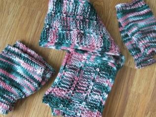infinity scarves 003 (570x428)