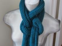 infinity scarves 009 (570x428)