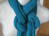 infinity scarves 010 (570x428)
