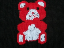 TEDDY BEAR SWEATER 003 (570x428)