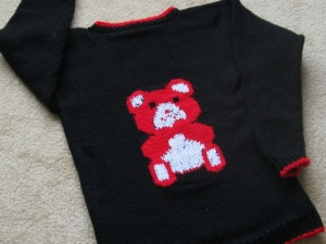 TEDDY BEAR SWEATER 005 (570x428)