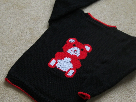 TEDDY BEAR SWEATER 006 (570x428)