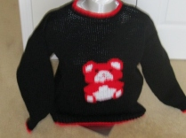 TEDDY BEAR SWEATER 007 (570x428)