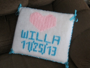 WILLA PILLOW (3)