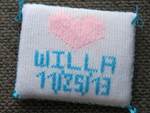 WILLA PILLOW (5)