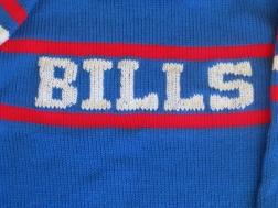 Marv Levy Sweater (4)