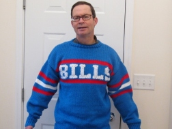 Marv Levy Sweater (6)