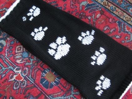 Gracie's Dog Sweater 001 (570x428)
