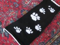 Gracie's Dog Sweater 002 (570x428)