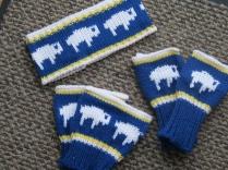 hat scarf glove boot cuff 017 (570x428)