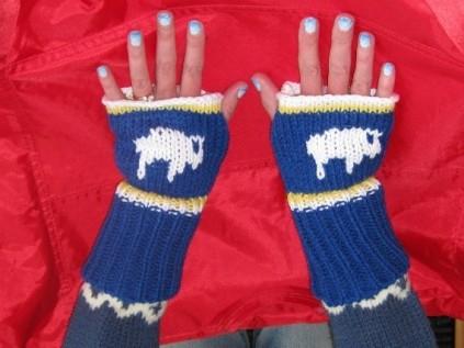 hat scarf glove boot cuff 021 (570x428)