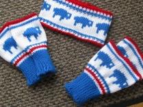 hat scarf glove boot cuff 023 (570x428)