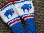 hat scarf glove boot cuff 024 (570x428)