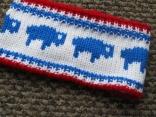 hat scarf glove boot cuff 025 (570x428)