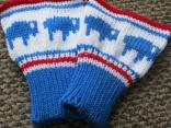 hat scarf glove boot cuff 026 (570x428)