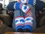 hat scarf glove boot cuff 030 (570x428)