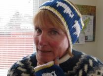 hat scarf glove boot cuff 032 (570x428)