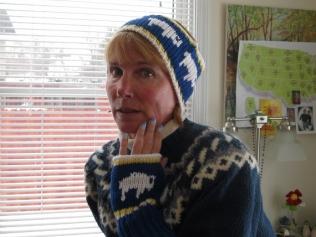 hat scarf glove boot cuff 033 (570x428)