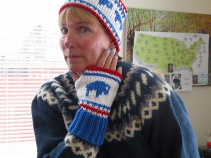 hat scarf glove boot cuff 034 (570x428)