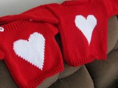 BIG HEART SWEATERS (6)