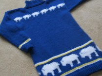 SABRES TUNIC (4)