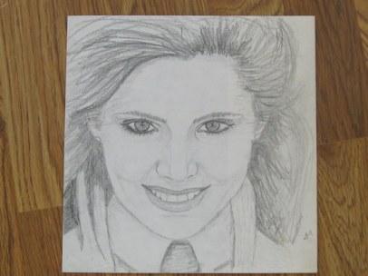 teenage art work (15)
