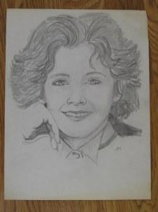 teenage art work (16)