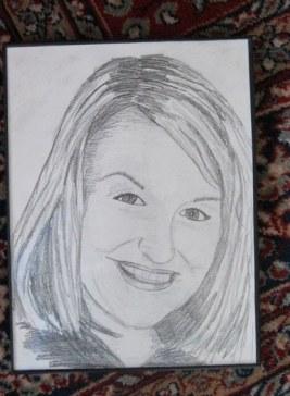 Janice (1)