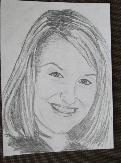 Janice (3)