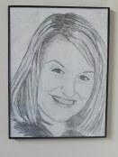 Janice (5)