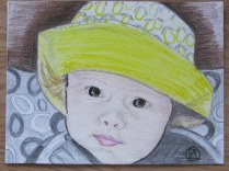 BABY PIC (2)