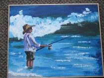 fisherman (1)