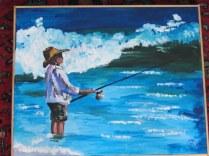 fisherman (2)