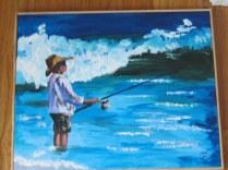 fisherman (3)