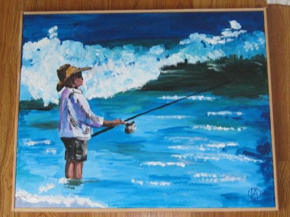 fisherman (4)