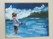 fisherman (5)