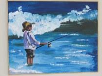 fisherman (6)