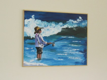 fisherman (7)