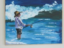 fisherman (8)