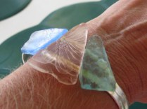 BEACH GLASS JEWELRY (10)