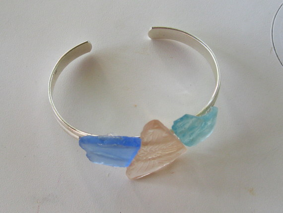 BEACH GLASS JEWELRY (12)