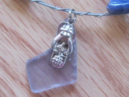 BEACH GLASS JEWELRY (3)
