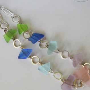 BEACH GLASS JEWELRY (7)
