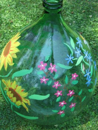 Big Glass Bottle 3 (1)