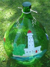 Nautical Theme Bottle 2 (1)