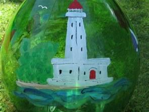 Nautical Theme Bottle 2 (3)