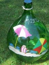Nautical Theme Bottle 2 (4)