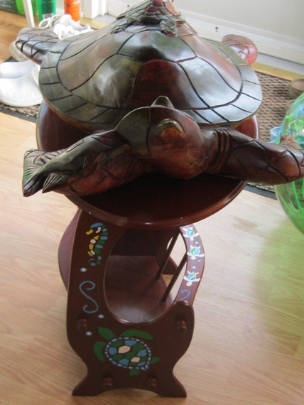 Turtle Table (5)