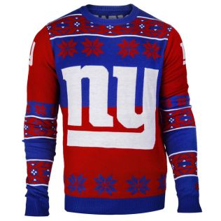 NY GIANTS TEMPLATE (2)